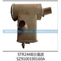 STR2448沙漠滤SZ9100190160A