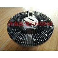 202V06600-7050硅油风扇离合器