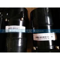欧曼GTL电动油泵H4520C01001A0