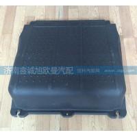 欧曼GTL蓄电池盖H4361030001A0