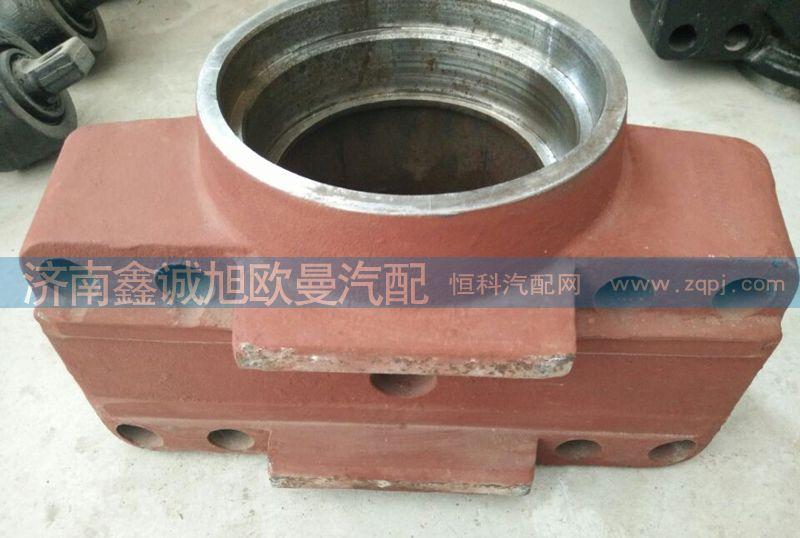HFF2918005CK1G3原厂