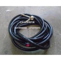 H4340070002A0回油软管