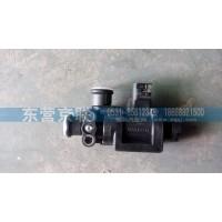 811W52160-6117排气制动电磁阀