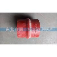 AZ1557060012 冷却水软管