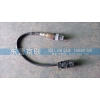 VG1238090008 BOSCH氧传感器