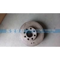 VG1560020016曲轴皮带轮