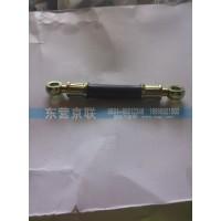 VG1560070050空压机润滑油管