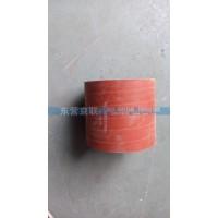 VG2600111086橡胶管