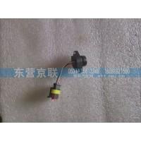 WG1034121181+004尿素压力传感器