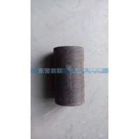 WG1246010083橡胶管