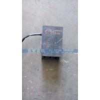 WG1500090200超压报警器