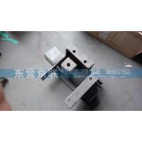 WG9725190146油滤器支架