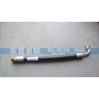 WG9725477107单弯高压软管