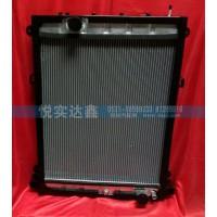 水箱散热器46v