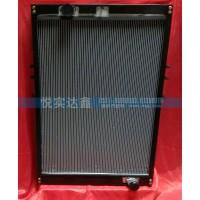 散热器130QAA010