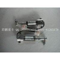 济南君鹏供应电控EGR气缸总成VG1093090061