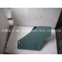 济南君鹏供应发动机支架VG1095060116