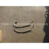 济南君鹏供应增压器进油管VG1095110143