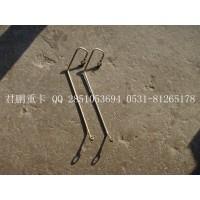 济南君鹏供应共轨组件回油管VG1246080015