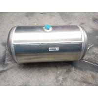重汽T5G铝合金储气筒20L WG9000360799现货