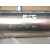 T7H储气筒Φ155/5LWG9000360789