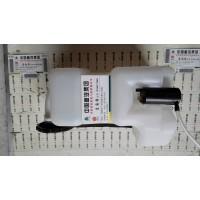 膨胀水箱WG1642860011