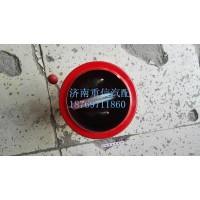 防火帽AZ9112541111
