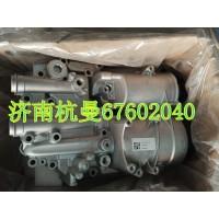 201V05000-7040机油模块(MC11)