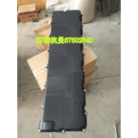201V03401-6024气缸盖罩