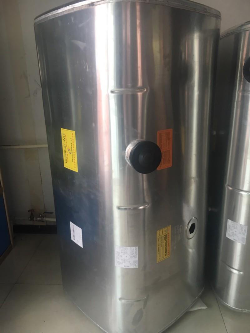 陕汽重卡水循环加热油箱/1450*700*700