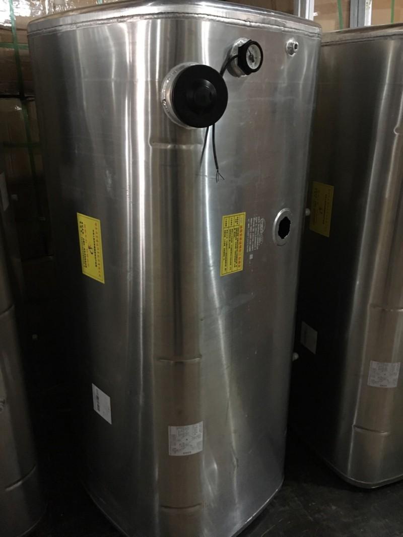 欧曼GTL600升水循环加热油箱/1600*650*680mm