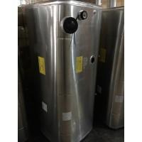 欧曼GTL600升水循环加热油箱