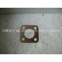 济南君鹏供应弹性连接片方VG1560080403A