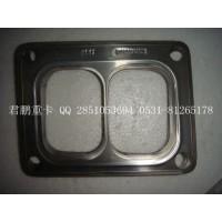 济南君鹏供应612630110002增压器垫片