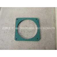 济南君鹏供应垫片(CNG)VG1560110416