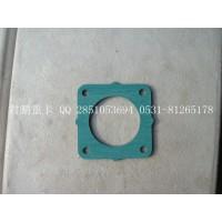 济南君鹏供应垫片(CNG)VG1560110417