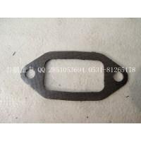 济南君鹏供应排气管垫片VG1246110028