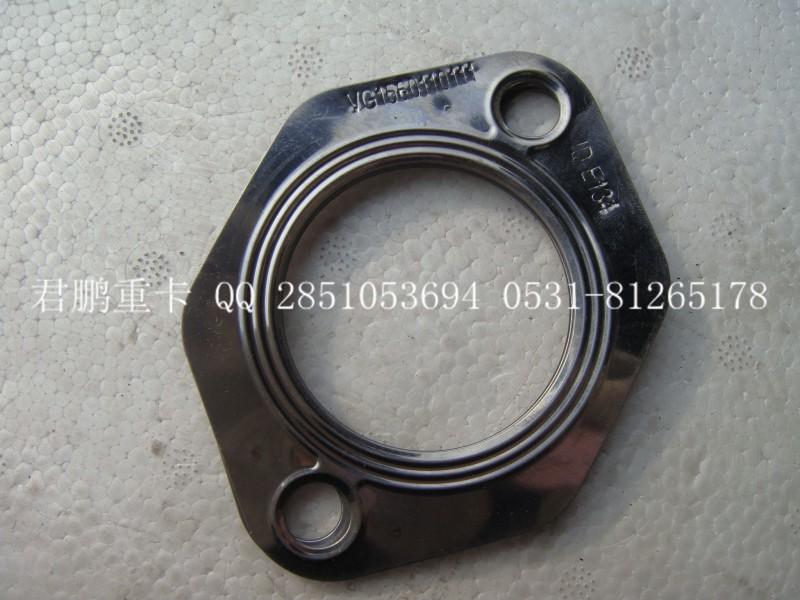 济南下载雷火电竞亚洲供应排气管垫片VG1560110111A/VG1560110111A