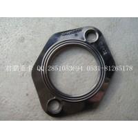 济南君鹏供应排气管垫片VG1560110111A