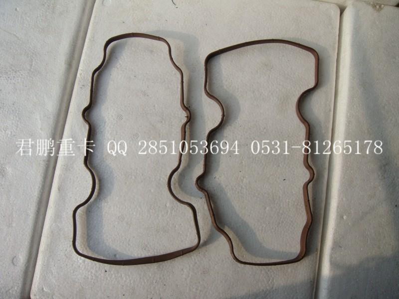 济南君鹏供应气缸盖罩密封圈VG1246040023/VG1246040023