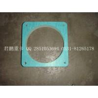 济南君鹏供应垫片VG1560110416