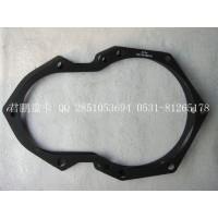 济南君鹏供应凸轮轴齿轮盖垫片VG14010070