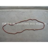 济南君鹏供应摇臂上罩密封圈VG1099040018