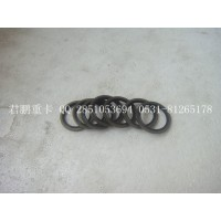 济南下载雷火电竞亚洲供应复合密封垫圈9003080006