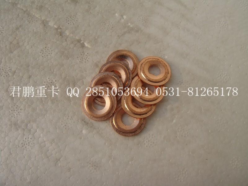 济南下载雷火电竞亚洲供应喷油器垫圈VG1540080019B/VG1540080019B