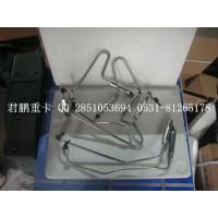 济南君鹏供应高压油管组合件VG1540080040