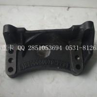 济南君鹏供应喷油泵托架612600080679