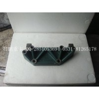 济南君鹏供应油泵托架VG1500080174