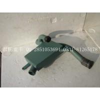 济南君鹏供应油气分离器VG1096010060