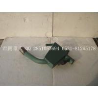 济南君鹏供应油气分离器VG1099019055